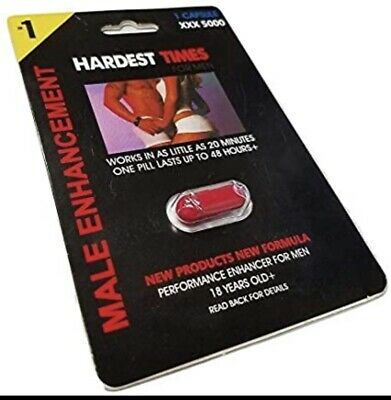 Viagra Main Ingredient