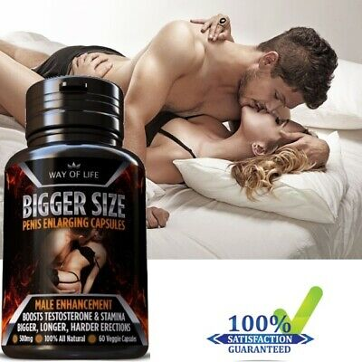Top Rated Honest Review Male Enhancement