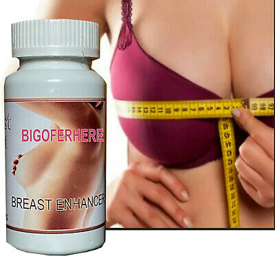 Libido Max Red Nitric Oxide Booster