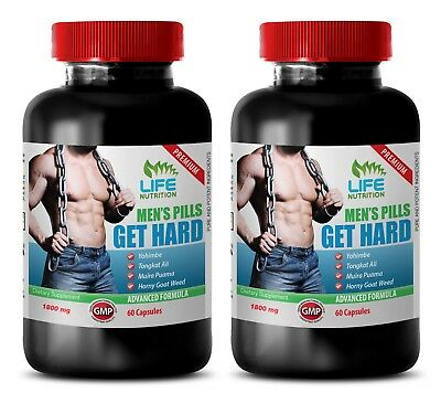 Gnc Free Testosterone Booster