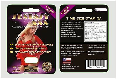 Zytenz Male Enhancement Medical Review